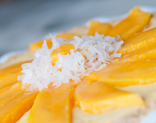 pie_mango_coconut
