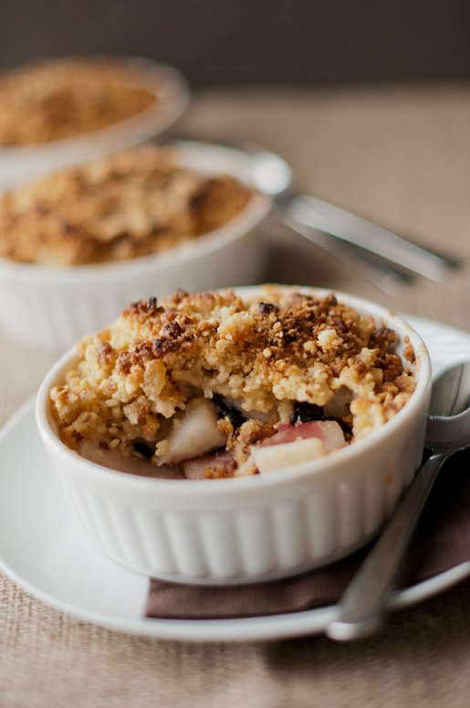 and ginger crisp pie harvest pear crisp with harvest pear crisp pear ...