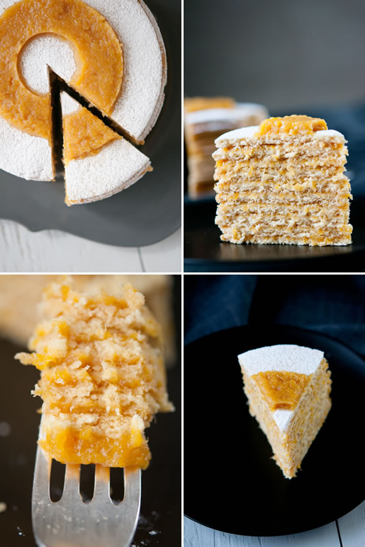 cake_pineapple_stack_quad