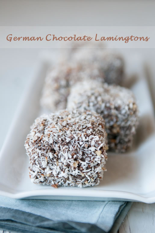 chocolate_lamingtons