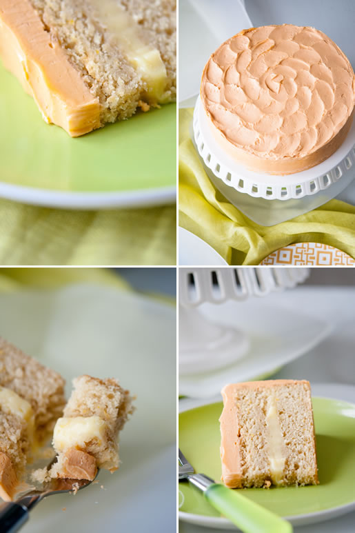 cake_creamsicle_quad