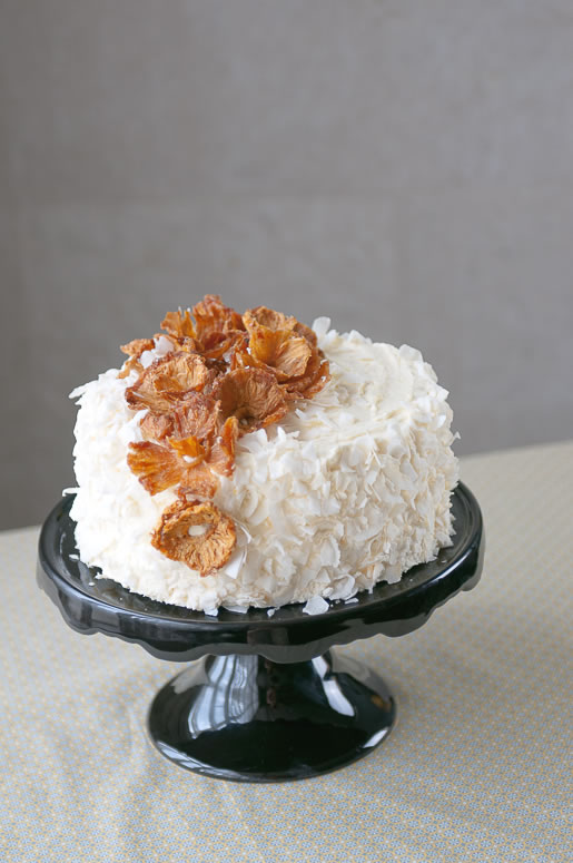 cake_pineapple_coconut_main_2