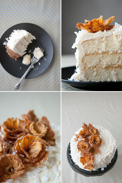 cake_pineapple_coconut_quad