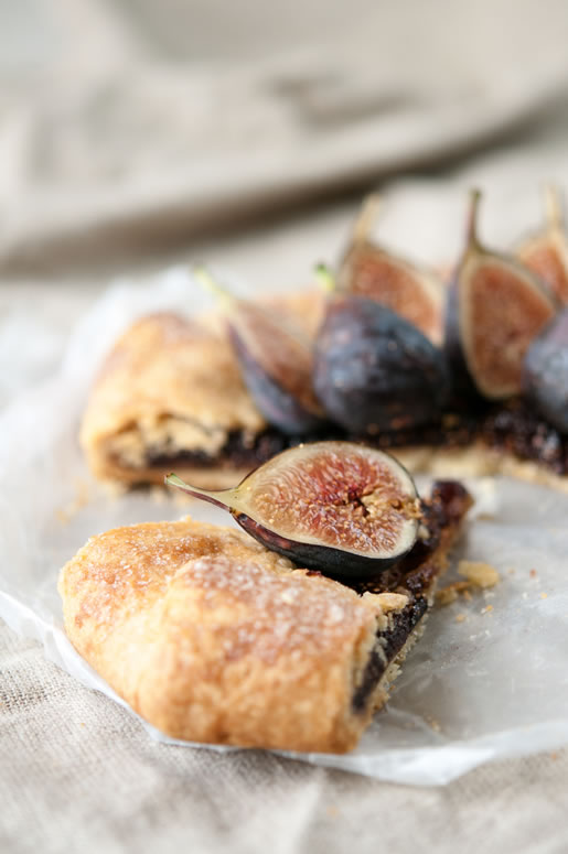 tart_fig_almond_main_2