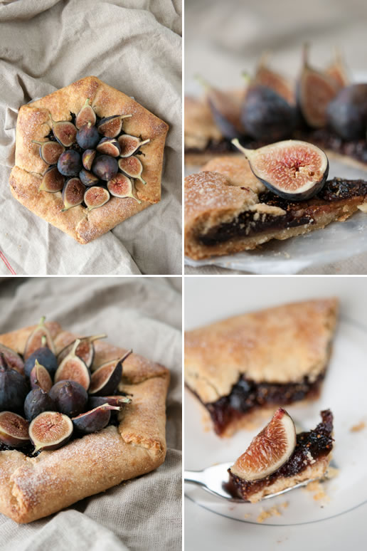 tart_fig_almond_quad