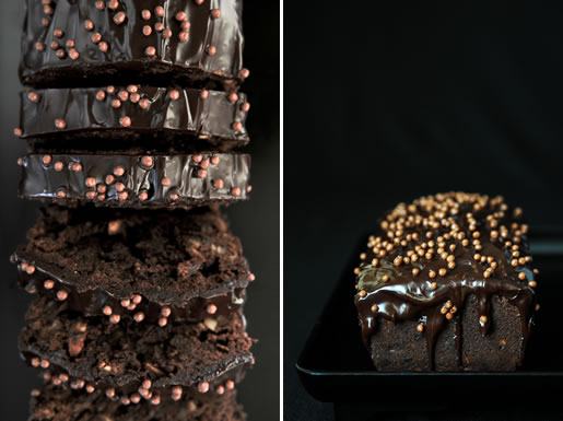 cake_choc_fruit_nut_duo_1
