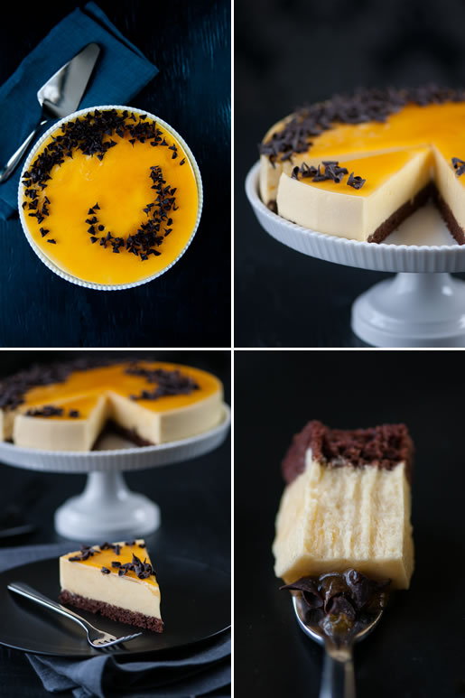 cake_passion_mousse_quad
