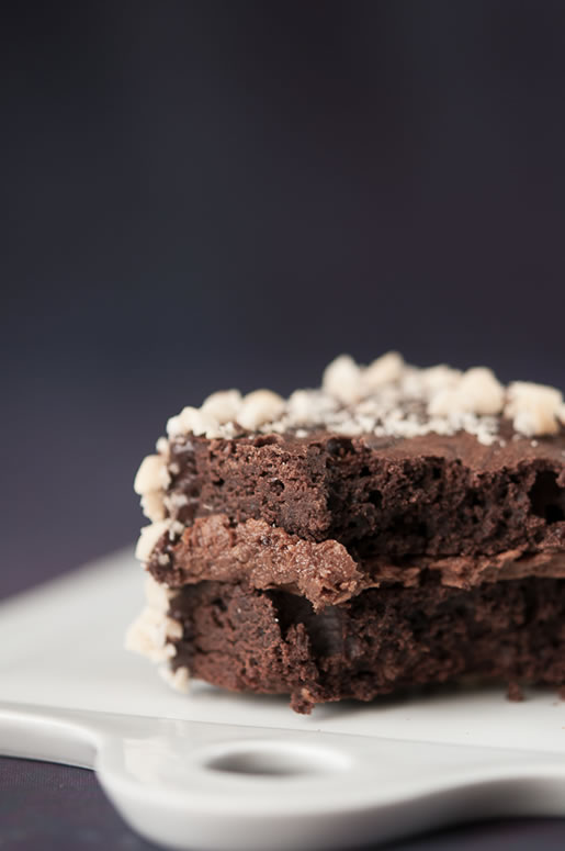 cookie_bar_brownie_pb_main_3