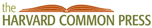 Harvard.Commom.Press.HCP.logo