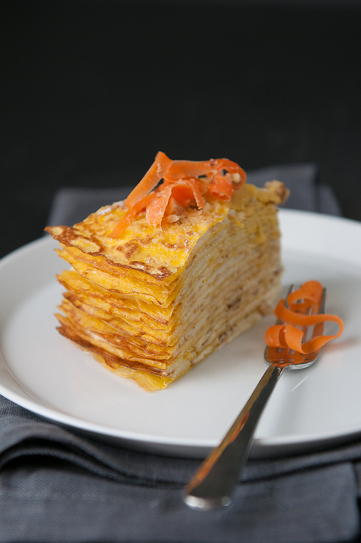 cake_carrot_crepe_main_3