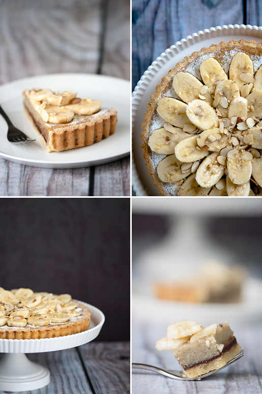 tart_banana_almond_quad