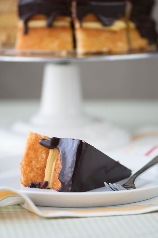 pie_boston_cream_main_2