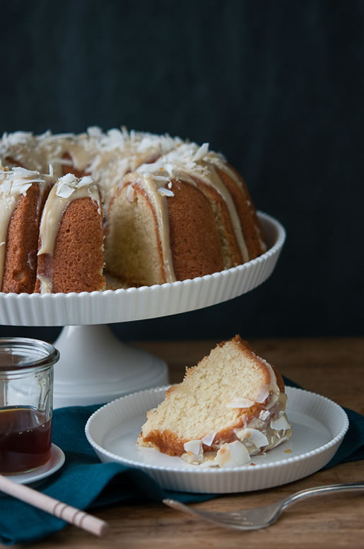 cake_coconut_honey_main_2