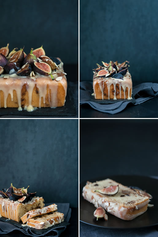cake_tea_fig_quad