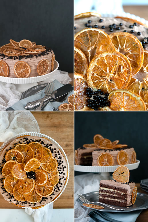 cake_choc_orange_quad