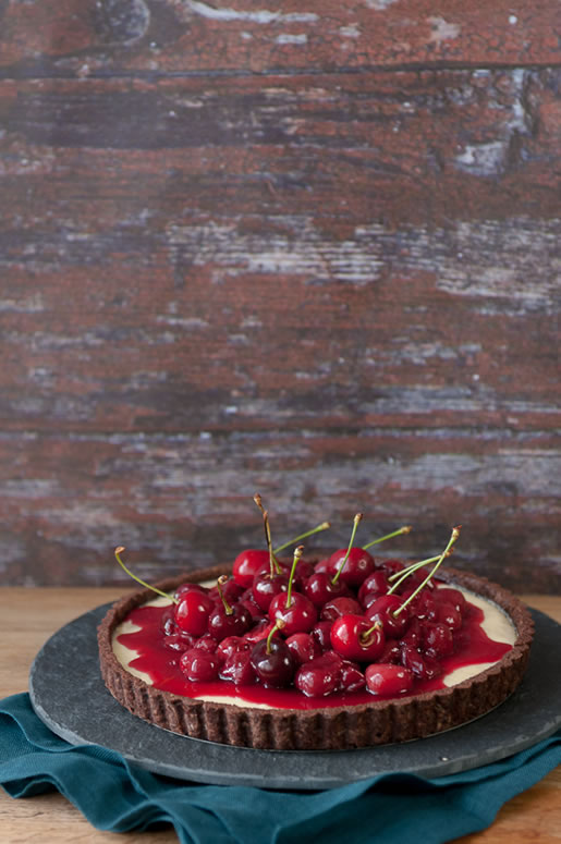 tart_cherry_almond_main_2