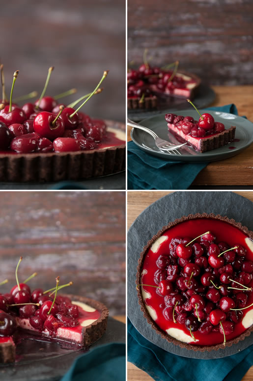 tart_cherry_almond_quad