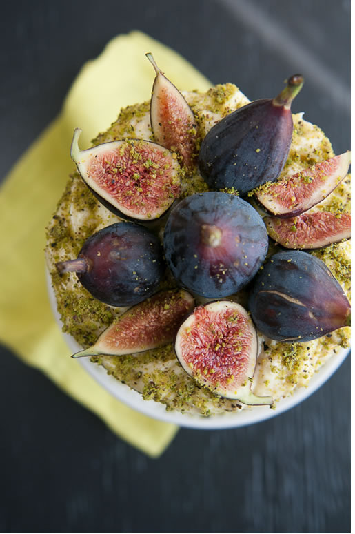 cake_pistachio_fig_main_2