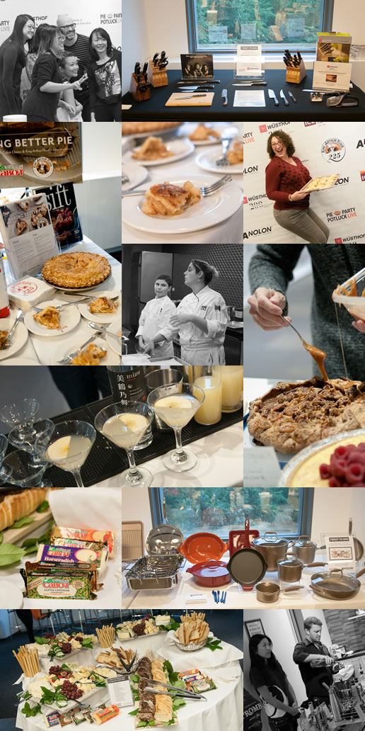 blog_pie_party_2015_2