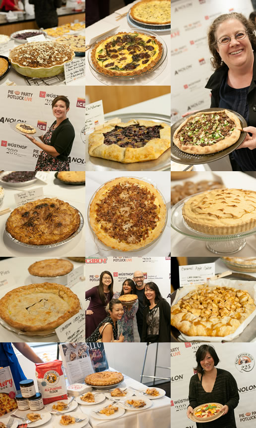 blog_pie_party_2015_4
