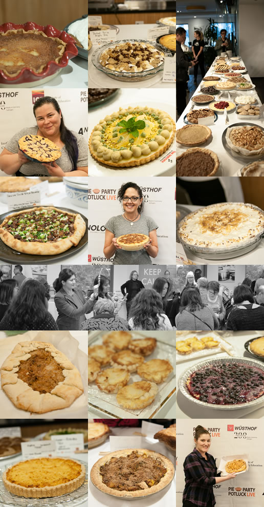 blog_pie_party_2015_6